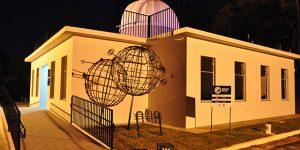 Observatório Municipal de Americana realiza curso gratuito de astronomia