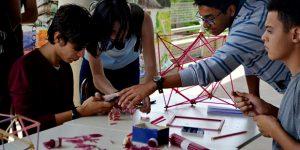UniJá oferece 55 cursos a distância em 118 polos