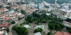 Valinhos recebe R$ 690 mil de emendas federais para a Saúde