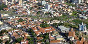 Americana receberá R$ 41,7 milhões para investimentos na Habitação