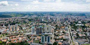 Valinhos recebe R$ 2,5 milhões para investir na Saúde