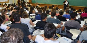 Prefeitura de Vinhedo cria cursinho preparatório para Escolas Técnicas