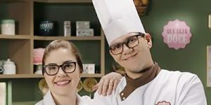 Unifaj realiza palestra com o chef Douglas Faria nesta sexta-feira (16)