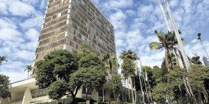 Prefeitura anuncia locação de 15 ambulâncias para o Samu de Campinas