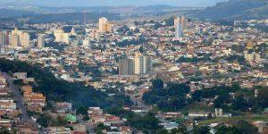 Itatiba tem alto grau de satisfação em sete segmentos de serviços públicos, diz Indsat