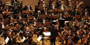 Orquestra Municipal Jazz Sinfônica de Valinhos abre vagas para 31 músicos