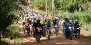 6ª Roseira Race acontece em Mogi Guaçu