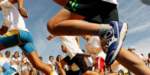 Buona Gente realizará 1ª Corrida Kids em Artur Nogueira
