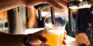 Mogi Guaçu promove Festival de Cerveja Artesanal neste fim de semana