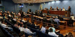 Câmara Municipal de Campinas debate Políticas de Prevenção às Drogas