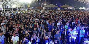 Encontro de Motociclistas deve atrair 20 mil pessoas em Artur Nogueira