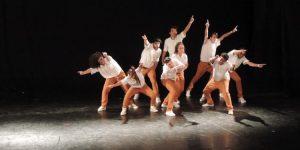 Jaguariúna será sede de grande encontro do Hip Hop mundial