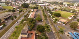 Jaguariúna é a única da RMC a cumprir programa de cidades sustentáveis