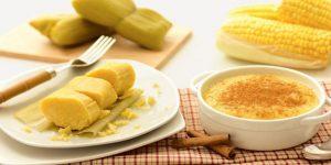 Vinhedo promove 13ª edição da Festa do Milho