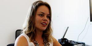 Jornalista fala sobre livro dos antigos carnavais de Cosmópolis