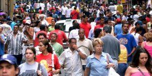 RMC ganha 21 mil novos imigrantes internacionais