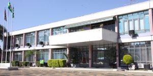 Câmara aprova projeto de nova estrutura da Prefeitura de Valinhos