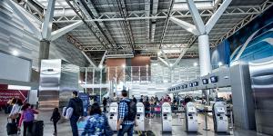 Viracopos é eleito pela 7ª vez o melhor aeroporto do Brasil pelos passageiros