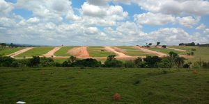 Novos cursos no Unasp devem aumentar procura por terrenos na região
