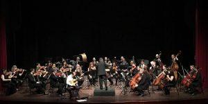 Orquestra Jovem de Limeira apresenta concerto especial de Dia das Mães