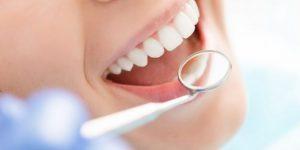 Jaguariúna realiza Campanha de prevenção contra câncer bucal