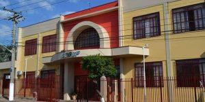 Centro de Educação Profissional de Mogi Guaçu lança curso rápido de técnicas em recepção
