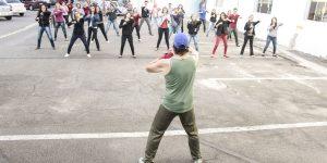 Itatiba aguarda mobilização de 30 mil pessoas em 'Dia do Desafio'