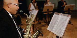 Concerto Oficial de Outono começa nessa terça em Hortolândia