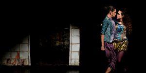 Começa nesta terça a 14ª Mostra Municipal de Teatro em Limeira