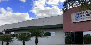 Oficinas Culturais de Indaiatuba ainda estão abertas para inscrições