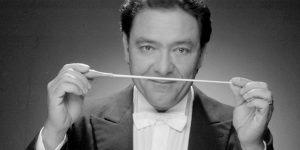 Sinfônica de Campinas apresenta clássicos populares em concerto