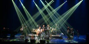 Maio Musical em Indaiatuba tem programação durante todo o mês