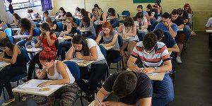 Centro Universitário de Jaguariúna abre período de inscrição para o Vestibular de Inverno