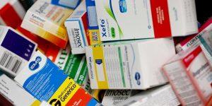 Preço de medicamento varia até 336,62% em Campinas