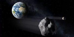 Programação especial marca o Dia do Asteroide em Campinas