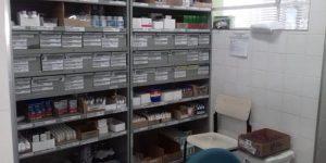 Prefeitura de Vinhedo realiza capacitação para evitar filas na Farmácia de Alto Custo