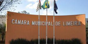 Limeira tem a 4ª melhor Câmara do Aglomerado Urbano Piracicaba
