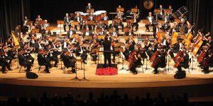 Orquestra Sinfônica de Campinas apresenta dois concertos neste fim de semana