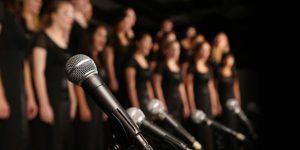 Prefeitura de Vinhedo promove IX Canta Inverno