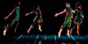 Prefeitura de Jaguariúna realiza aula aberta de dança contemporânea