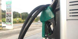 Posto em Valinhos é lacrado por adulteração de combustível