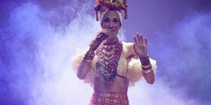 Teatro de Campinas recebe espetáculo gratuito