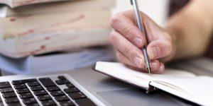 Senai de Valinhos oferece curso gratuito e online