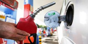 Prefeitura de Vinhedo fiscaliza postos de venda de combustíveis e de gás de cozinha do município