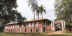Patrimônio histórico de Jaguariúna será aberto à visitação pública