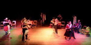 Começa neste final de semana o Festival de Outono em Itatiba