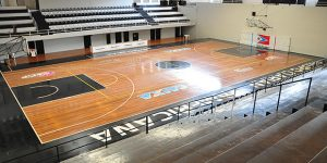 Americana é escolhida como sede dos Jogos Escolares em agosto