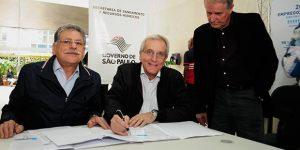 Mogi Guaçu conquista quase R$ 800 mil do Fehidro