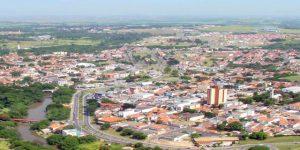 Correios implanta CEP por logradouro em Jaguariúna