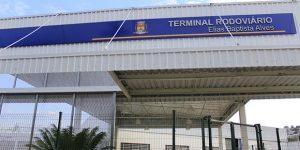 Rodoviária de Itatiba será inaugurada neste sábado